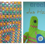 collage crocheteria 2.0