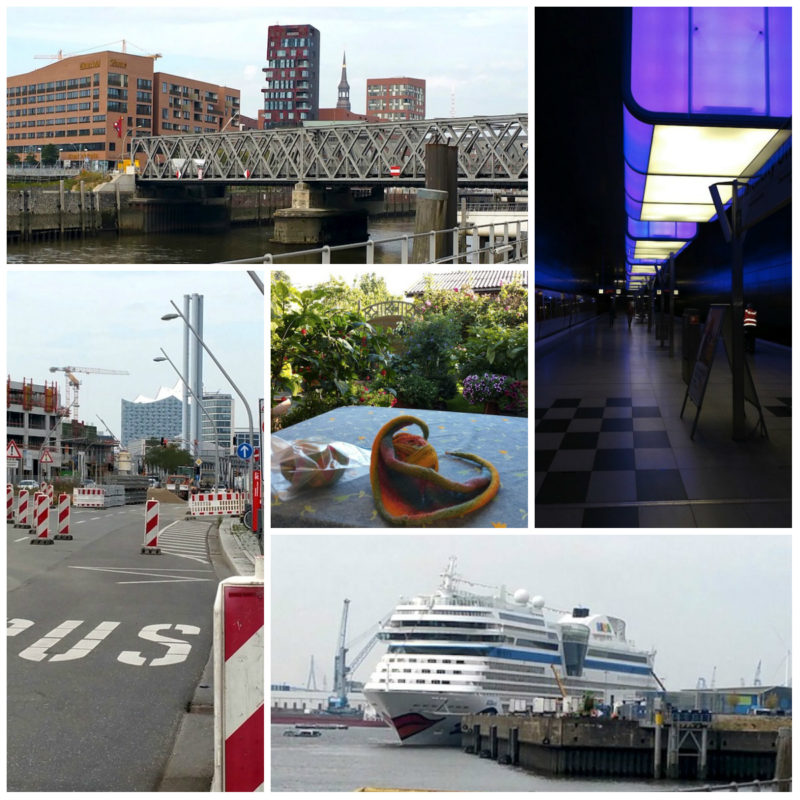 collage_hamburg