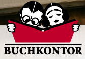 qu.o.t.e. @ Buchkontor, hosted by freifrau - Invitation Only! @ Buchkontor