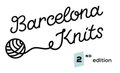 Barcelona Knits 2nd Edition @ WTC World Trade Center Barcelona